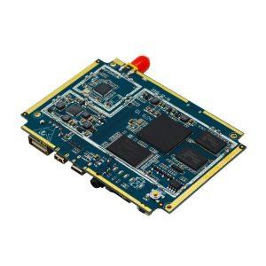 HDMI Receiver